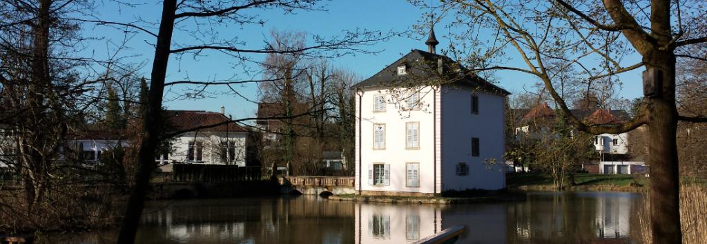 Reiterverein Heilbronn e.V.
